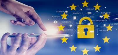 FAQs: Data Protection & GDPR