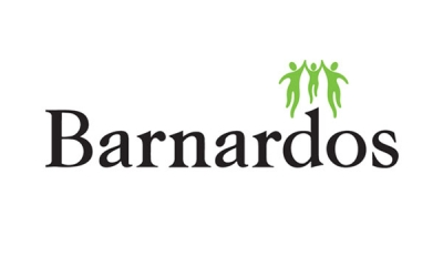Barnardos Post Adoption Service Has Expanded