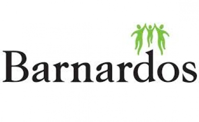 Barnardos new National Post Adoption Service