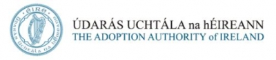 Remote Adoption Hearings